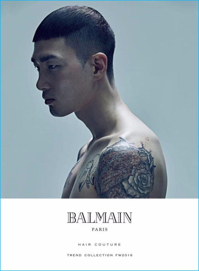 hayinstyle-balmain-mens-hair-trendy-book-fall-winter-2016-5