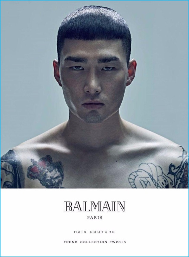 hayinstyle-balmain-mens-hair-trendy-book-fall-winter-2016-6