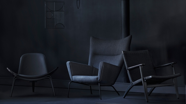 hayinstyle-carl-hansen-and-son-chairs-color-update-2016-1