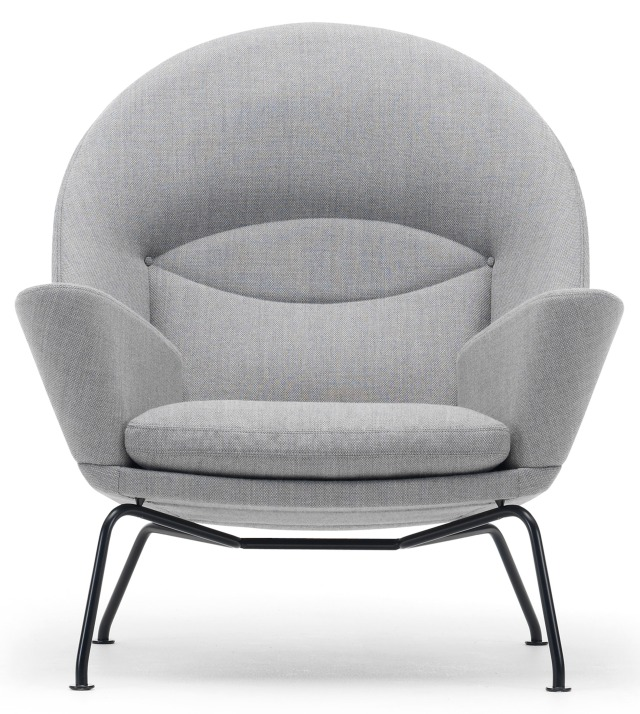 hayinstyle-carl-hansen-and-son-chairs-color-update-2016-2