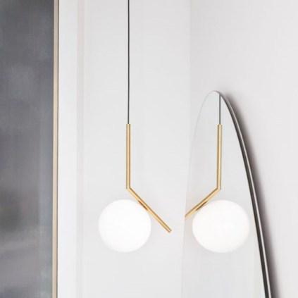 hayinstyle-ic-lights-by-michael-anastassiades-flos-1