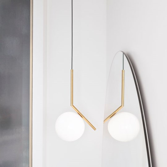 hayinstyle-ic-lights-by-michael-anastassiades-flos-1