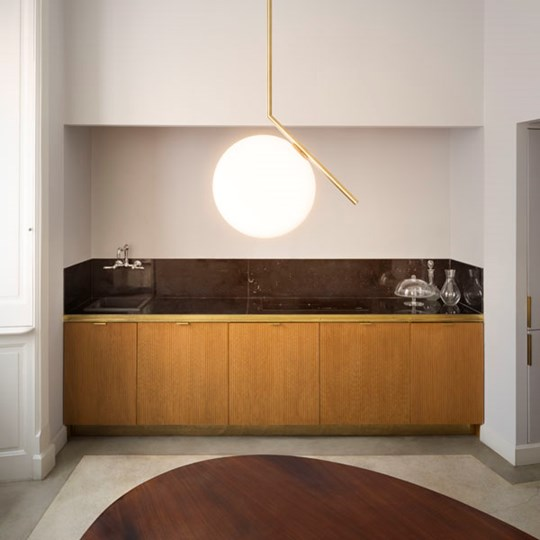 hayinstyle-ic-lights-by-michael-anastassiades-flos-2
