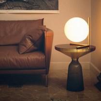 hayinstyle-ic-lights-by-michael-anastassiades-flos-4