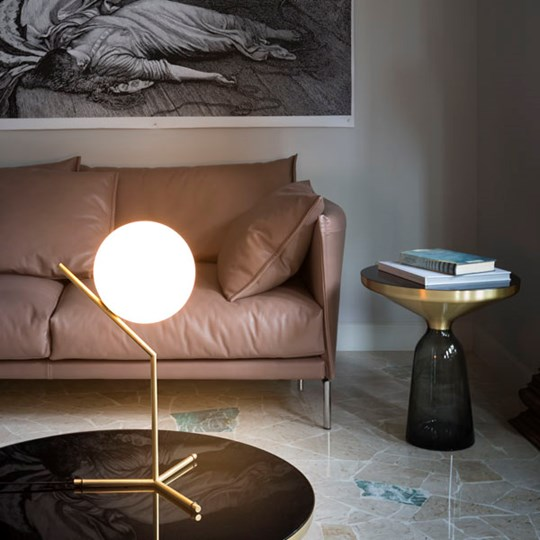hayinstyle-ic-lights-by-michael-anastassiades-flos-5