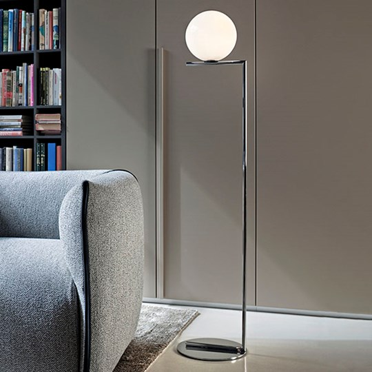 hayinstyle-ic-lights-by-michael-anastassiades-flos-6