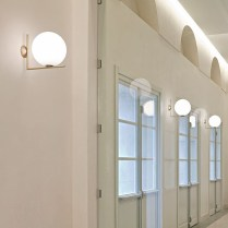 hayinstyle-ic-lights-by-michael-anastassiades-flos-7