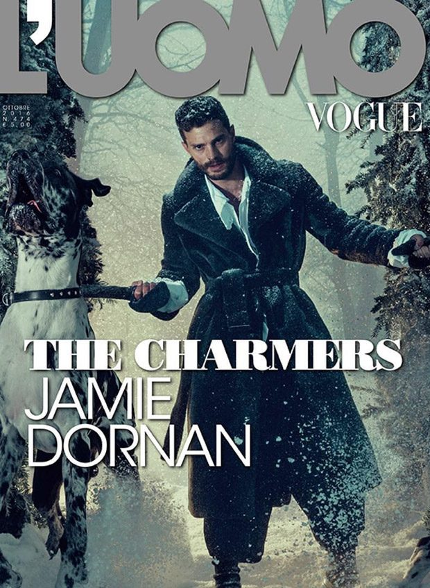 hayinstyle-jamie-dornan-norman-jean-roy-luomo-vogue-october-2016-1