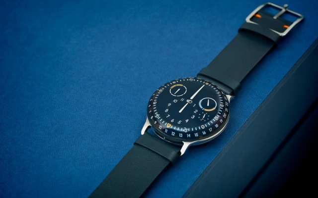 hayinstyle-ressence-watch-1