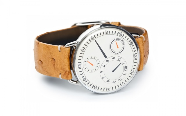 hayinstyle-ressence-watch-3