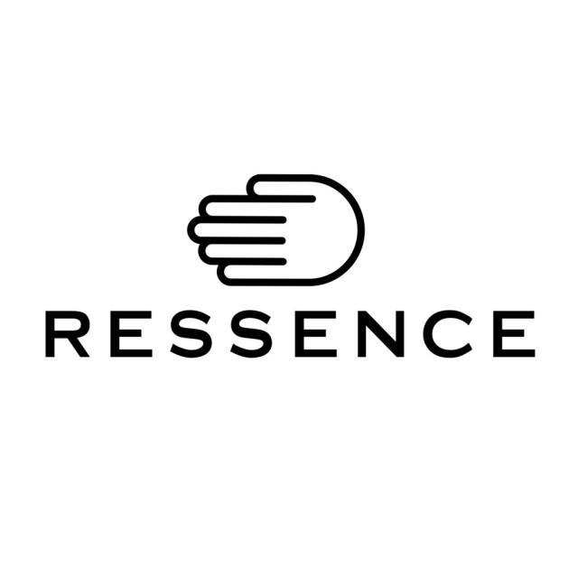 hayinstyle-ressence-watch-logo