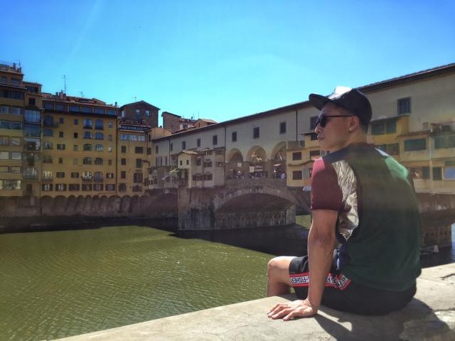 hayinstyle-travel-florence-italy-summer-2016