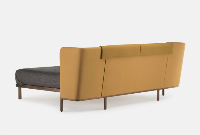 low_dubois_bed_by_nichetto_in_walnut_and_vidar_and_canvas_fabrics_backweb_1400x950
