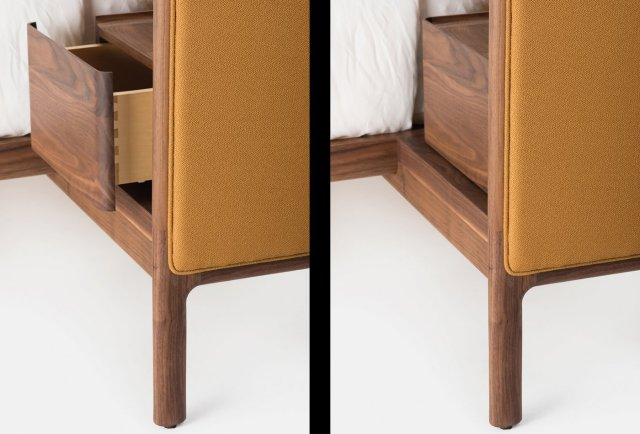 low_dubois_bed_by_nichetto_in_walnut_and_vidar_and_canvas_fabrics_detailcombo3web_1400x950