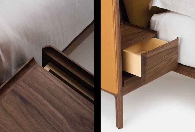 low_dubois_bed_by_nichetto_in_walnut_and_vidar_and_canvas_fabrics_detailcombo5web_1400x950