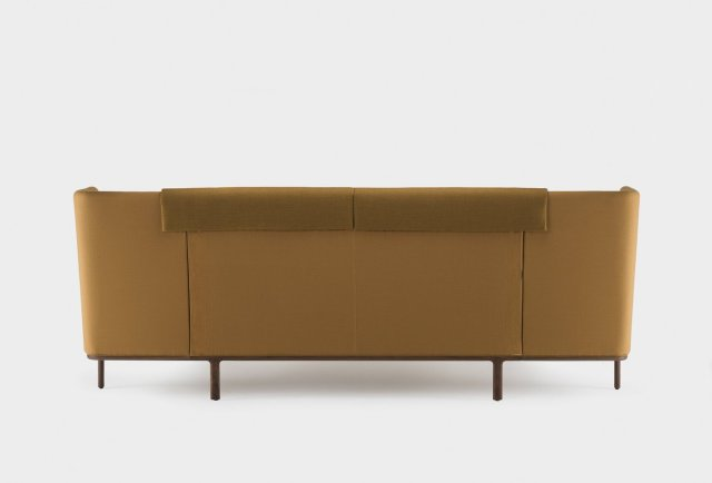 low_dubois_bed_by_nichetto_in_walnut_backrev_web_1400x950