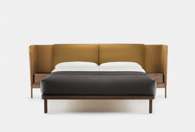 low_dubois_bed_by_nichetto_in_walnut_front_whitebkgrndweb_1400x950