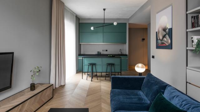 hayinstyle-akta-vilnius-lithuania-interior-design-1