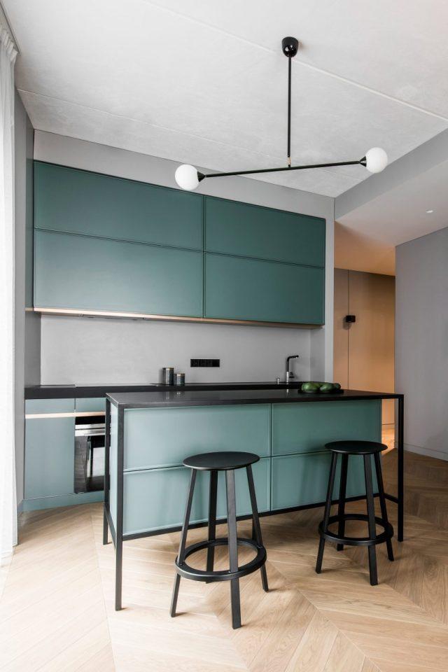 hayinstyle-akta-vilnius-lithuania-interior-design-2