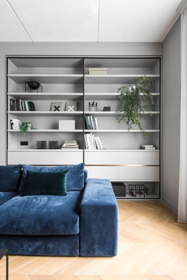 hayinstyle-akta-vilnius-lithuania-interior-design-4