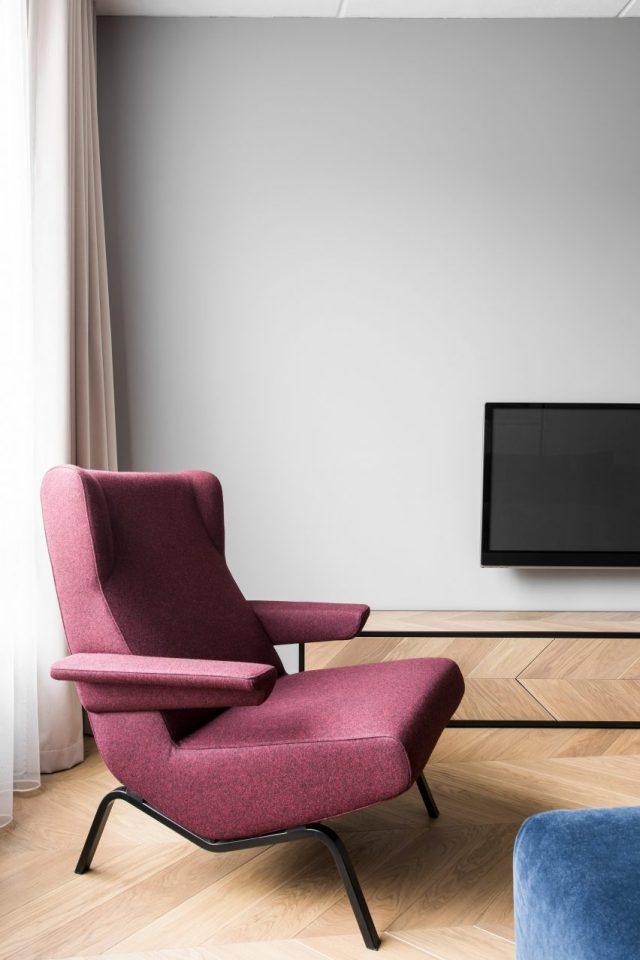 hayinstyle-akta-vilnius-lithuania-interior-design-5