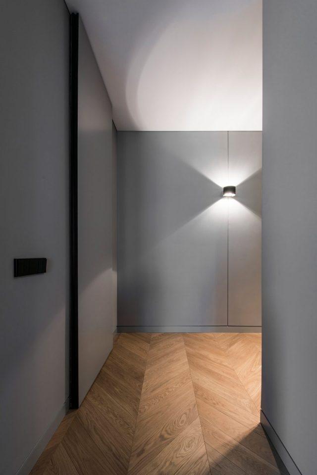 hayinstyle-akta-vilnius-lithuania-interior-design-6