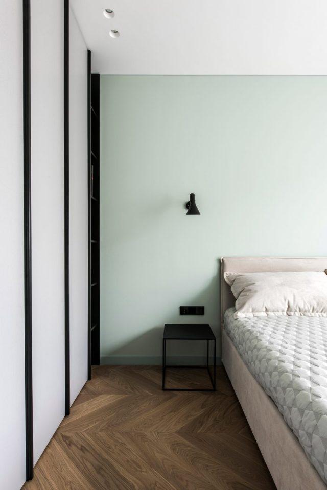 hayinstyle-akta-vilnius-lithuania-interior-design-7