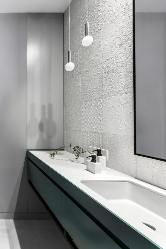 hayinstyle-akta-vilnius-lithuania-interior-design-8