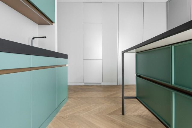 hayinstyle-akta-vilnius-lithuania-interior-design-9