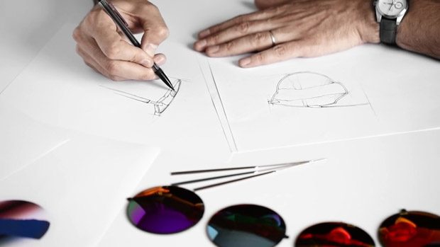 hayinstyle-dior-so-real-sunglasses-making-of-by-piotr-stoklosa-1