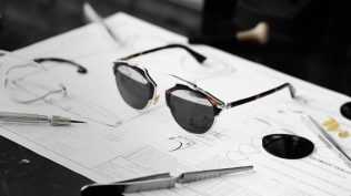 hayinstyle-dior-so-real-sunglasses-making-of-by-piotr-stoklosa-10