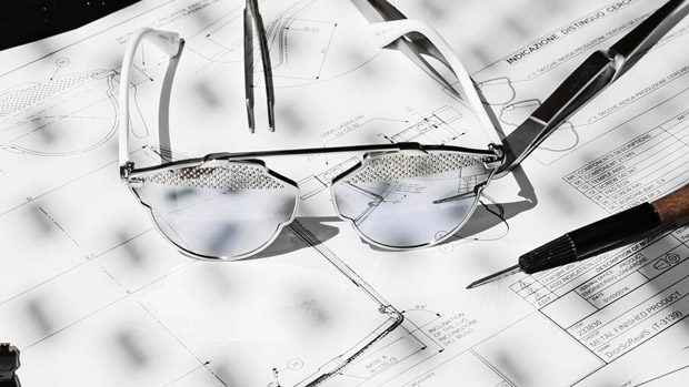 hayinstyle-dior-so-real-sunglasses-making-of-by-piotr-stoklosa-11