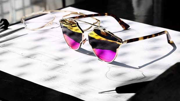 hayinstyle-dior-so-real-sunglasses-making-of-by-piotr-stoklosa-12