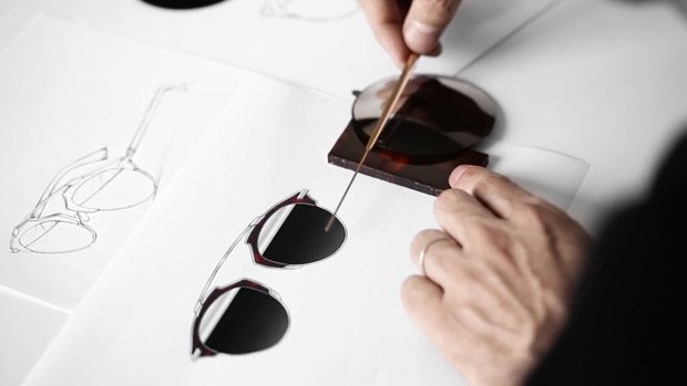 hayinstyle-dior-so-real-sunglasses-making-of-by-piotr-stoklosa-2