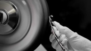 hayinstyle-dior-so-real-sunglasses-making-of-by-piotr-stoklosa-5