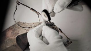 hayinstyle-dior-so-real-sunglasses-making-of-by-piotr-stoklosa-6