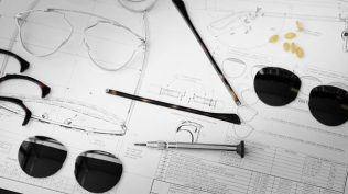 hayinstyle-dior-so-real-sunglasses-making-of-by-piotr-stoklosa-7