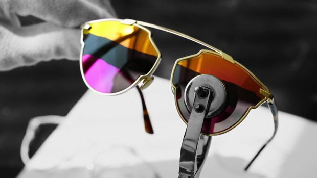 hayinstyle-dior-so-real-sunglasses-making-of-by-piotr-stoklosa-9