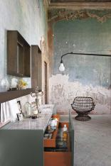 hayinstyle-altamarea-bathroom-must-collection-1