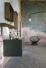 hayinstyle-altamarea-bathroom-must-collection-2