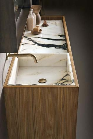 hayinstyle-altamarea-bathroom-must-collection-5