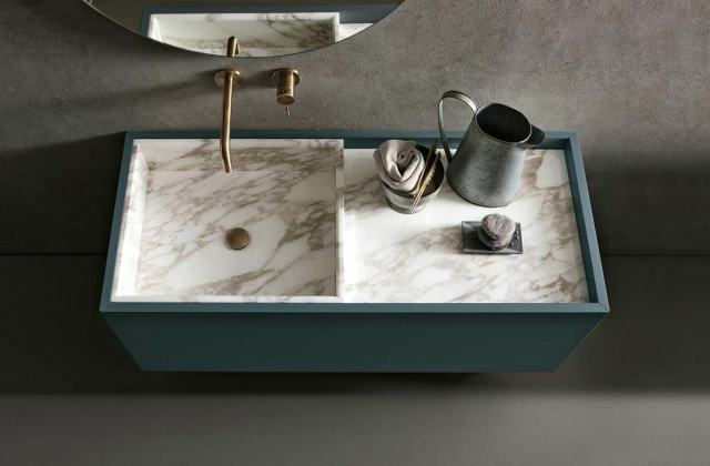 hayinstyle-altamarea-bathroom-must-collection-7