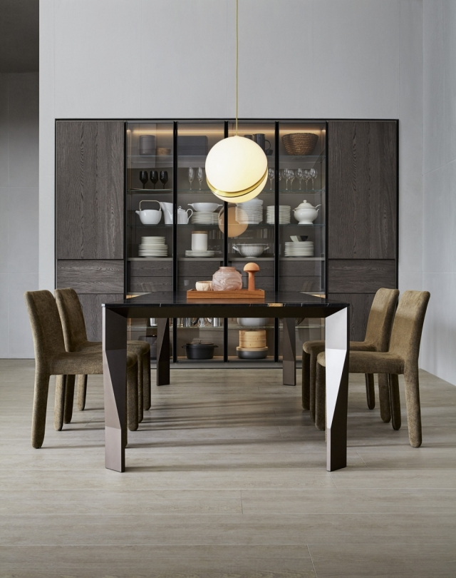 hayinstyle-asterias-table-by-patricia-urquiola-for-molteni-and-c-2016-2
