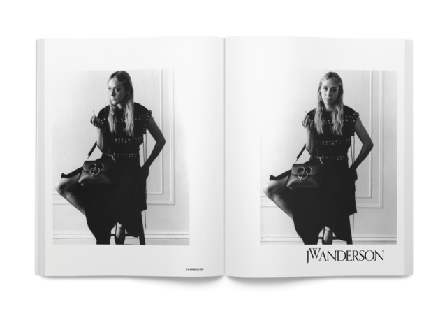 hayinstyle-chloe-sevigny-by-jamie-hawkeworth-for-jw-anderson-ss-2017-2