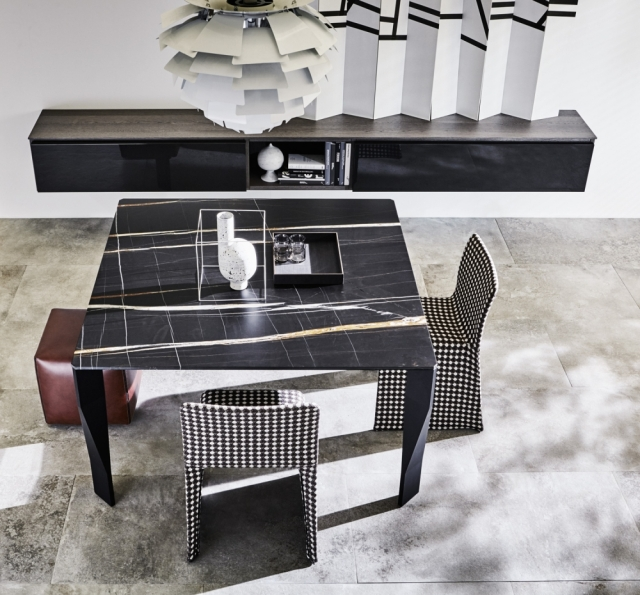 hayinstyle-diamond-table-by-patricia-urquiola-for-molteni-and-c-2016-1
