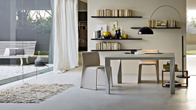 hayinstyle-diamond-table-by-patricia-urquiola-for-molteni-and-c-2016-4