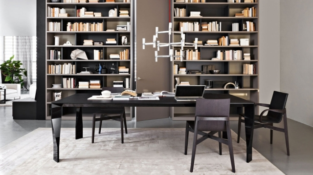 hayinstyle-diamond-table-by-patricia-urquiola-for-molteni-and-c-2016-5