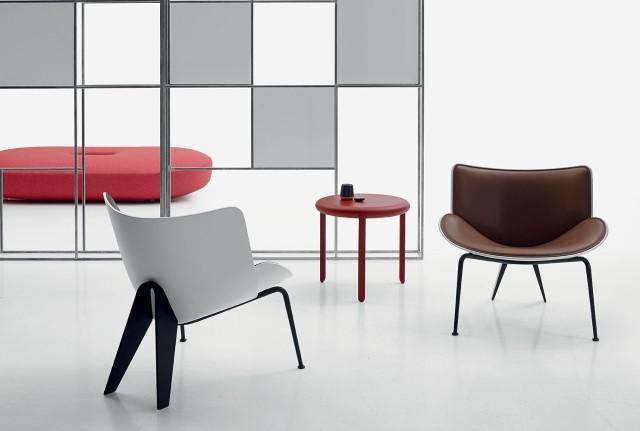 hayinstyle-doshi-levien-do-maru-armchair-beb-italia-2016-milan-fair-1