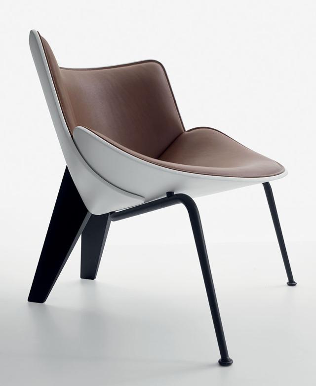 hayinstyle-doshi-levien-do-maru-armchair-beb-italia-2016-milan-fair-3