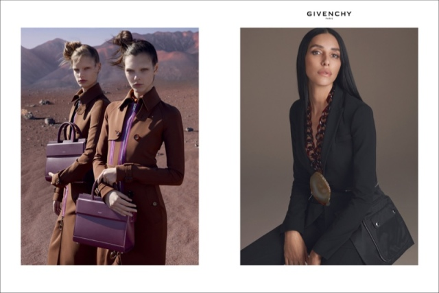 hayinstyle-givenchy-ss-2017-campaign-by-mert-and-marcus-1